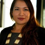 CEO Professional Pic - native american philanthropy